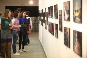 «Мифологическая» выставка пройдет в Центральном доме художника