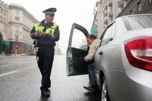 Профилактическое мероприятие «Пешеходный переход» проведут в Москве. Фото: «Вечерняя Москва»