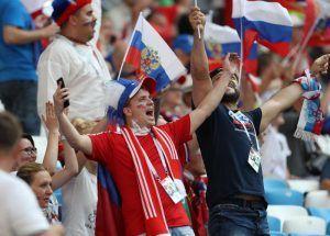Лекция «Почему вы больше не будете смотреть футбол по телевизору» состоится в районе. Фото: Наталия Нечаева, «Вечерняя Москва»