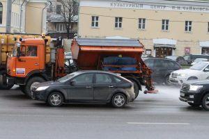 Водители не смогут проехать в 1-м и 2-м Казачьих переулках на протяжении 20 дней. Фото: архив, «Вечерняя Москва»