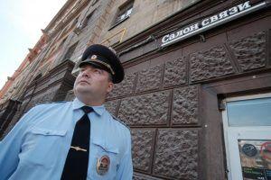 Дома района проверят на законность нахождения в них жильцов. Фото: Максим Аносов, «Вечерняя Москва»