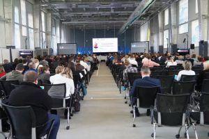 Горожан пригласили на заключительную лекцию в музей предпринимателей. Фото: Павел Волков, «Вечерняя Москва»