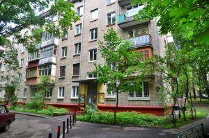 Крыши и подвалы домов осмотрели в районе. Фото: Анна Быкова