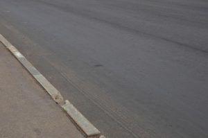 Дороги в районе отремонтируют. Фото: Анна Быкова