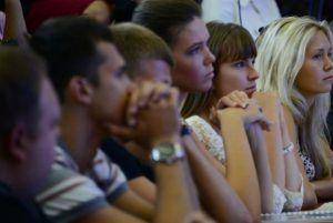 Лекцию об эмоциональном интеллекте прочитают в МИСиС. Фото: сайт мэра Москвы