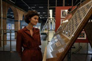 Выставку бумажных денег откроют в Музее меценатов. Фото: Максим Аносов, «Вечерняя Москва»
