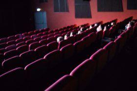 Фильмы Федерико Феллини покажут в Центре Вознесеснского. Фото: сайт мэра Москвы