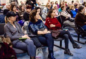 Лекцию о каталонском художнике прочитают в музее «Гараж». Фото: сайт мэра Москвы