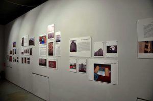 Выставку отечественного фотографа откроют в Новой Третьяковке. Фото: Анна Быкова