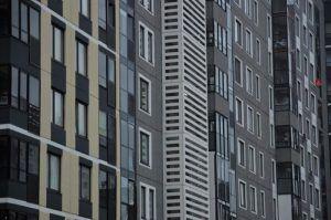 Цены на жилье в столице в Подмосковье выросли после запуска МЦД. Фото: Анна Быковка