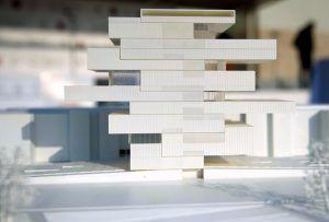 Лекцию о французском архитекторе прочитают в музее «Гараж». Фото: сайт мэра Москвы