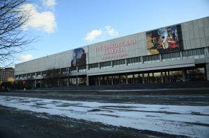 Лекцию о вычислении владельцев картин прочитают в Новой Третьяковке. Фото: Анна Быкова