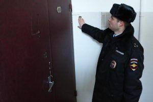 Рейды на предмет соблюдения правил безопасности осуществили на территории района. Фото: архив, «Вечерняя Москва»