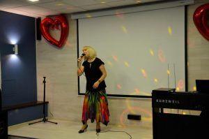 Концерт «Любви все возрасты покорны!» проведут в районном центре соцобслуживания. Фото: Анна Быкова