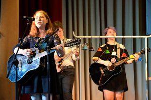 Музыкальный вечер состоится в Музее меценатов. Фото: Анна Быкова