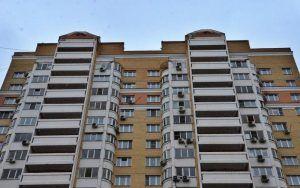 Кровлю отремонтируют в жилом здании на Донской улице. Фото: Анна Быкова