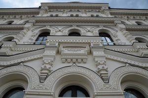 Викторину для Москвичей подготовили в рамках «Дней наследия 2020». Фото: Анна Быкова