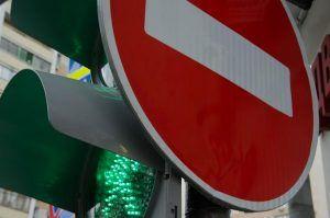 Светофоры приведут в порядок после зимнего периода. Фото: Анна Быкова