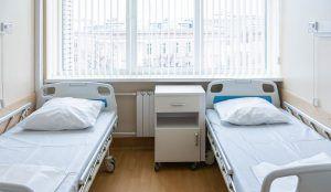 В Москве еще 48 человек излечились от коронавируса. Фото: сайт мэра Москвы