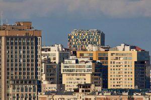 Предприниматели Москвы получили более 3 млрд рублей льготных кредитов. Фото: официальный сайт мэра Москвы
