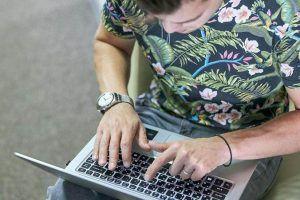 Онлайн-дискуссия состоится в Музее «Гараж». Фото: сайт мэра Москвы