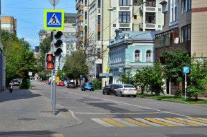 В Москве увековечат память еще пяти Героев Советского Союза. Фото: Анна Быкова