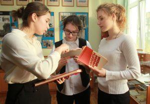 Соблюдение санитарных норм будет необходимо в школах Москвы. Фото: Наталия Нечаева, «Вечерняя Москва»