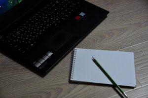Поэтические чтения организуют в Центре Вознесенского. Фото: Анна Быкова