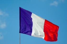 Из-за пандемии Франция ввела пропускной режим, аналогичный московскому. Фото: pixabay.com