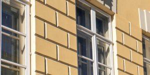Проверку отселенных зданий провели в районе. Фото: сайт мэра Москвы