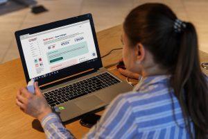 Педагоги «МИСиС» подготовили онлайн-мастер-класс «Промышленный дизайн». Фото: сайт мэра Москвы
