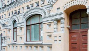 Реставрацию ГЭС-2 и других памятников архитектуры завершат в 2021 году в Москве. Фото: сайт мэра Москвы