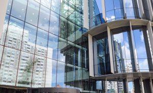 Экономика Москвы может выйти на допандемийный уровень по итогам 2021 года. Фото: сайт мэра Москвы
