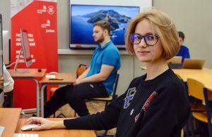 Волонтерами во время пандемии стали 22 тысячи жителей Москвы. Фото: сайт мэра Москвы