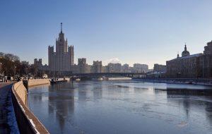 Предпринимателям города рассказали о субсидиях от Правительства Москвы. Фото: сайт мэра Москвы