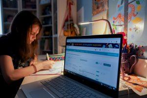 Онлайн-экскурсии состоятся на онлайн-площадке Музея предпринимателей. Фото: сайт мэра Москвы
