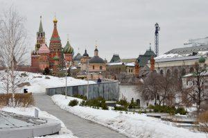Детскую турпрограмму запустят в двух столицах в 2022 году. Фото: Анна Быкова