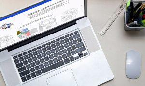 Лекцию о торговых отношениях прочитают на онлайн-площадке Музея предпринимателей. Фото: сайт мэра Москвы