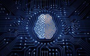 Новую магистратуру для дата-сайентистов и разработчиков ИИ-продуктов запустят в «МИСиС». Фото: сайт НИТУ «МИСиС»