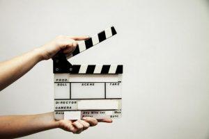 Кинопоказ фильма состоялся в «Гараже». Фото: pixabay.com