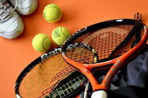 Жителям района рассказали о теннисных столах в парках. Фото: pixabay.com