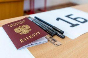 Экспертный уровень подтвердила учитель в школе №1799. Фото: сайт мэра Москвы