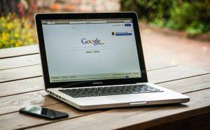 Свыше четырех тысяч человек присоединились к проекту «КиберМосква». Фото: pixabay.com