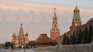 Москва стала лидером в Европе по городским инвестициям в сохранение культурного наследия. Фото: архив, «Вечерняя Москва»