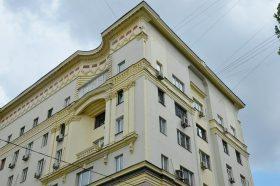 Заседание тепловой комиссии прошло в районе. Фото: Анна Быкова