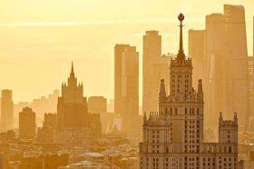 Страдающие заболеваниями сердца москвичи смогут получать бесплатные лекарства 2 года. Фото: архив, «Вечерняя Москва»