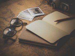 Третьяковская галерея представит фотовыставку. Фото: pixabay.com