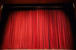 Сотрудники филиала «Якиманка» проведут актерский тренинг для детей и взрослых. Фото: pixabay.com