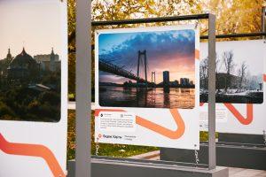Фотовыставка открылась в «Музеоне». Фото с сайта Парка искусств «Музеон»