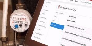 Современные технологии помогают горожанам экономить время. Фото: сайт мэра Москвы